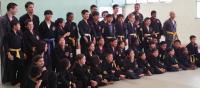 promotion 2014-2015 enfants l'après midi