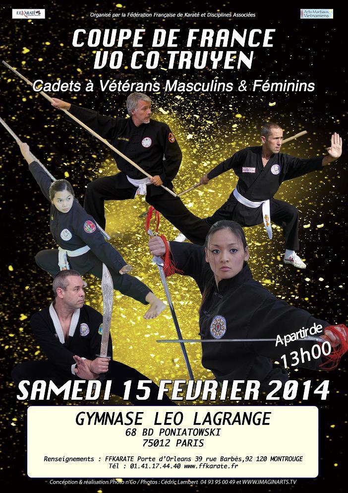 Affiche france vocotryen4 2